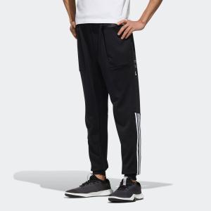 全品送料無料! 08/14 17:00〜08/22 16:59 返品可 アディダス公式 ウェア ボトムス adidas M ID スウェット テーパードパンツ adidas