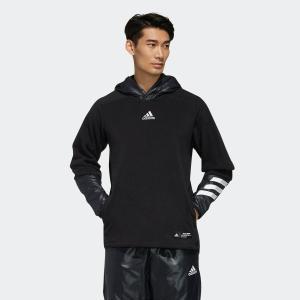返品可 アディダス公式 ウェア アウター adidas 5T ベースボールフリース p0924|adidas