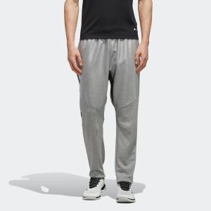 返品可 アディダス公式 ウェア ボトムス adidas 5T プラクティススウェットパンツ p0924|adidas