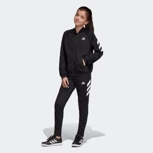 31%OFF アディダス公式 ウェア セットアップ adidas G XFG トラックスーツ|adidas