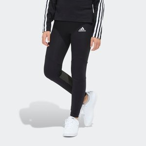 32%OFF アディダス公式 ウェア ボトムス adidas G ID タイツ|adidas