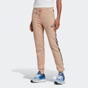 返品可 送料無料 アディダス公式 ウェア ボトムス adidas CUFF PANT|adidas