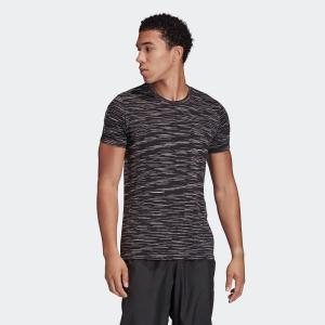 返品可 アディダス公式 ウェア トップス adidas 25/7 デコードTシャツM p0924|adidas