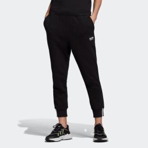 31%OFF アディダス公式 ウェア ボトムス adidas PANTS|adidas