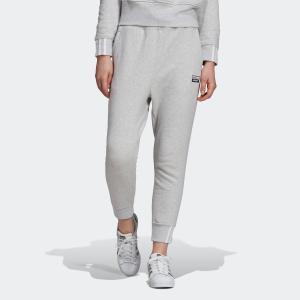 返品可 送料無料 アディダス公式 ウェア ボトムス adidas VOCAL PANTS|adidas