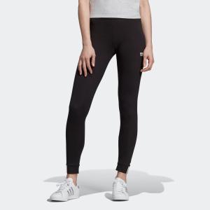 返品可 アディダス公式 ウェア ボトムス adidas TIGHTSの商品画像|ナビ