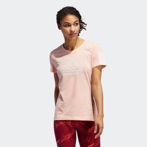 返品可 アディダス公式 ウェア トップス adidas RUN IT TシャツW|adidas