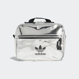 返品可 送料無料 アディダス公式 アクセサリー バッグ adidas BACKPACK MINI AIRL|adidas