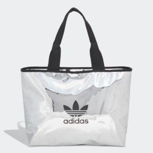 全品送料無料! 08/14 17:00〜08/22 16:59 返品可 アディダス公式 アクセサリー バッグ adidas SHOPPER|adidas