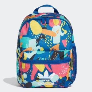 返品可 アディダス公式 アクセサリー バッグ adidas INF BACKPACK|adidas