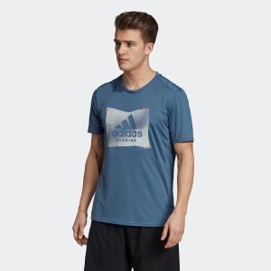 全品送料無料! 07/19 17:00〜07/26 16:59 返品可 アディダス公式 ウェア トップス adidas バッジ オブ スポーツ グラフィックTシャツ|adidas
