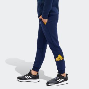 全品ポイント15倍 09/13 17:00〜09/17 16:59 返品可 アディダス公式 ウェア ボトムス adidas B ID スウェット パンツ|adidas