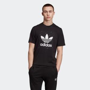 セール価格 アディダス公式 ウェア トップス adidas GFO Dummy|adidas