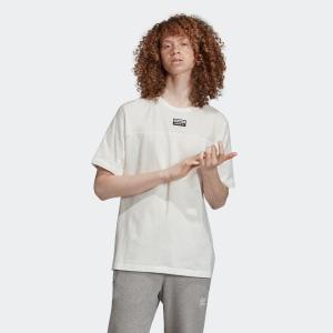 返品可 アディダス公式 ウェア トップス adidas Tシャツ [Tee]|adidas