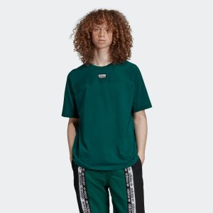 返品可 アディダス公式 ウェア トップス adidas A TEE|adidas