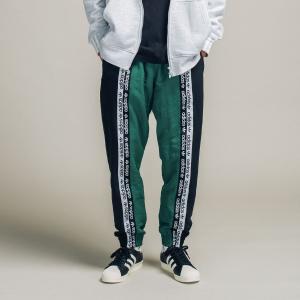 返品可 送料無料 アディダス公式 ウェア ボトムス adidas WIND TRACK PANTS p0924|adidas