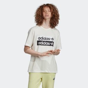 返品可 アディダス公式 ウェア トップス adidas LOGO TEE|adidas