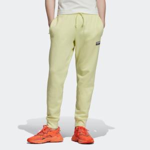返品可 送料無料 アディダス公式 ウェア ボトムス adidas VOCAL D SWEATPANTS|adidas