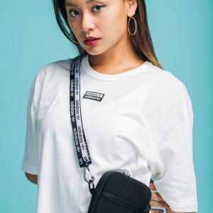 返品可 アディダス公式 ウェア トップス adidas TEE|adidas
