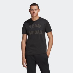 返品可 アディダス公式 ウェア トップス adidas M VRCT Teeシャツ p0924|adidas