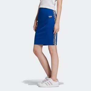 返品可 アディダス公式 ウェア ボトムス adidas SKIRT|adidas