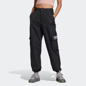 返品可 送料無料 アディダス公式 ウェア ボトムス adidas PANT|adidas