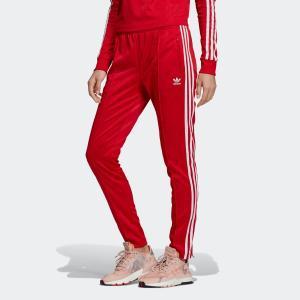 返品可 送料無料 アディダス公式 ウェア ボトムス adidas トラックパンツ p0924|adidas