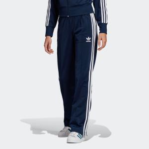 返品可 送料無料 アディダス公式 ウェア ボトムス adidas FIREBIRD トラックパンツ|adidas