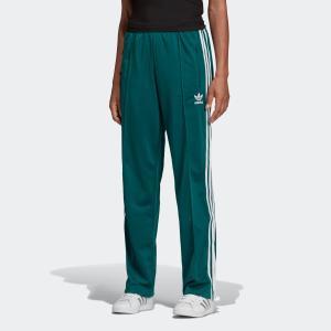 返品可 送料無料 アディダス公式 ウェア ボトムス adidas ファイヤーバード トラックパンツ p0924|adidas