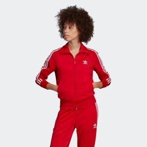 返品可 送料無料 アディダス公式 ウェア トップス adidas FIREBIRD トラックトップ|adidas