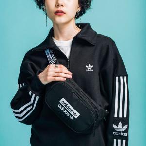 返品可 送料無料 アディダス公式 ウェア トップス adidas ハーフジップ スウェット p0924|adidas