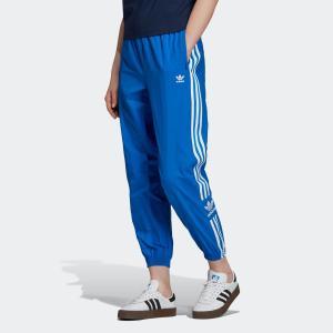 全品送料無料! 08/14 17:00〜08/22 16:59 返品可 アディダス公式 ウェア ボトムス adidas LOCK UP TRACK PANTS|adidas