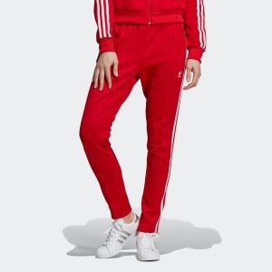 返品可 送料無料 アディダス公式 ウェア ボトムス adidas 3ストライプ トラックパンツ|adidas