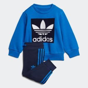 返品可 アディダス公式 ウェア セットアップ adidas スウェット セットアップ|adidas