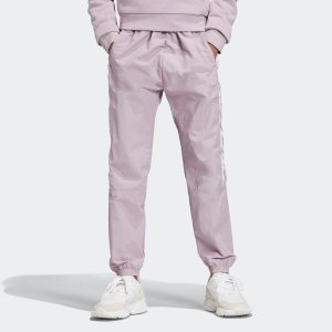返品可 アディダス公式 ウェア ボトムス adidas NEW ICON TRACK PANTS adidas