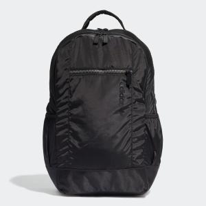 返品可 送料無料 アディダス公式 アクセサリー バッグ adidas MODERN BACKPACK|adidas