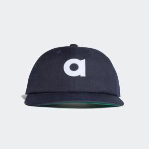 全品送料無料! 08/14 17:00〜08/22 16:59 返品可 アディダス公式 アクセサリー 帽子 adidas VINTAGE BALLCAP|adidas