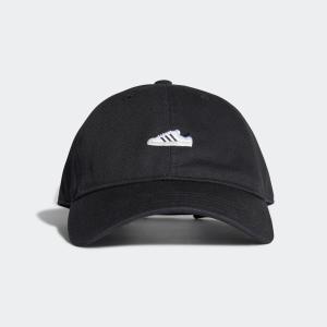 全品送料無料! 08/14 17:00〜08/22 16:59 返品可 アディダス公式 アクセサリー 帽子 adidas SST CAP|adidas
