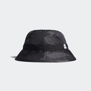 全品送料無料! 08/14 17:00〜08/22 16:59 返品可 アディダス公式 アクセサリー 帽子 adidas ST CAM BUCKET HAT|adidas