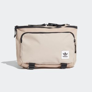 全品送料無料! 08/14 17:00〜08/22 16:59 返品可 アディダス公式 アクセサリー バッグ adidas PE WAIST BAG L|adidas