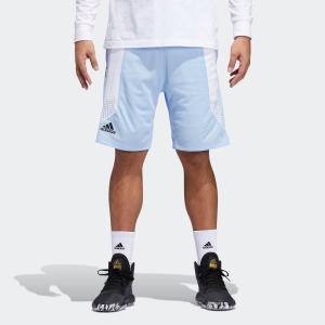 返品可 アディダス公式 ウェア ボトムス adidas XVENT SHORT|adidas