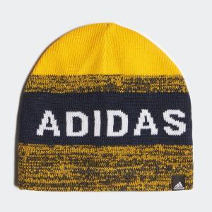 全品ポイント15倍 09/13 17:00〜09/17 16:59 返品可 アディダス公式 アクセサリー 帽子 adidas キッズビーニー|adidas