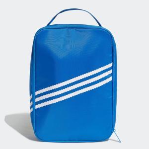 全品送料無料! 08/14 17:00〜08/22 16:59 返品可 アディダス公式 アクセサリー バッグ adidas SNEAKER BAG|adidas