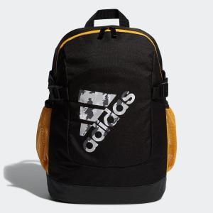 返品可 アディダス公式 アクセサリー バッグ adidas Kis ロゴバックパック adidas