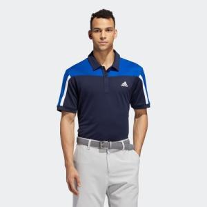 ポイント15倍 5/21 18:00〜5/24 16:59 返品可 送料無料 アディダス公式 ウェア トップス adidas セルジオ・ガルシア セレブレーション ポロシャツ [Se|adidas