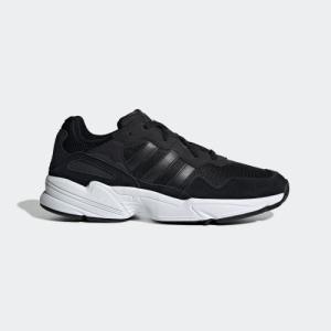 期間限定価格 6/24 17:00〜6/27 16:59 アディダス公式 シューズ スニーカー adidas ヤング-96 /|adidas