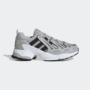 全品ポイント15倍 09/13 17:00〜09/17 16:59 返品可 送料無料 アディダス公式 シューズ スニーカー adidas EQT ガゼル / EQT GAZELLE|adidas
