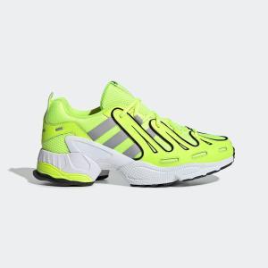 返品可 送料無料 アディダス公式 シューズ スニーカー adidas EQT GAZELLE|adidas