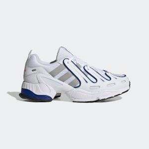全品送料無料! 08/14 17:00〜08/22 16:59 返品可 アディダス公式 シューズ スニーカー adidas EQT ガゼル / EQT Gazelle|adidas