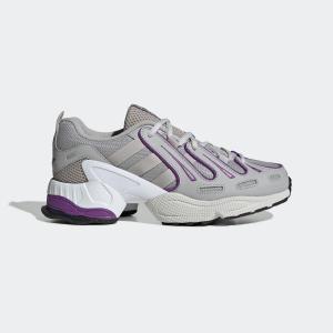 全品ポイント15倍 09/13 17:00〜09/17 16:59 返品可 送料無料 アディダス公式 シューズ スニーカー adidas EQT ガゼル|adidas